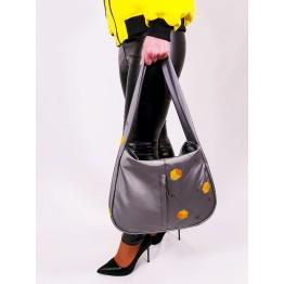 Женская сумка Alba Soboni 131846