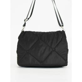 Молодёжна сумка Alba Soboni 131825