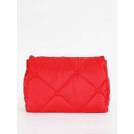 Молодёжна сумка Alba Soboni 131826