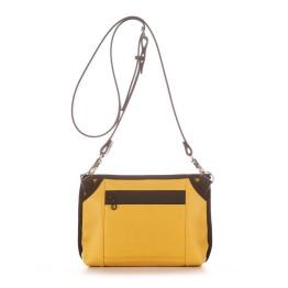 Молодёжна сумка Alba Soboni 131900