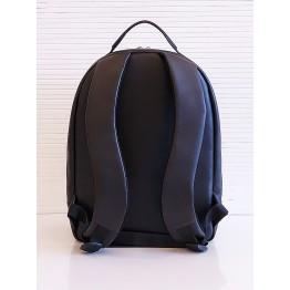 Рюкзак школьный Alba Soboni 131651
