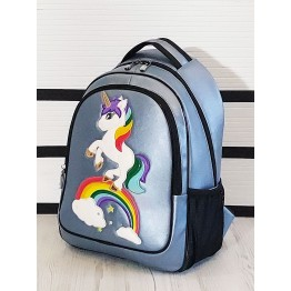 Рюкзак школьный Alba Soboni 131599