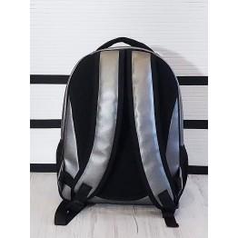 Рюкзак школьный Alba Soboni 131600