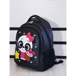 Рюкзак школьный Alba Soboni 131601