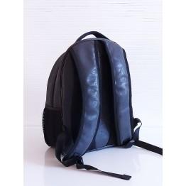 Рюкзак школьный Alba Soboni 131648