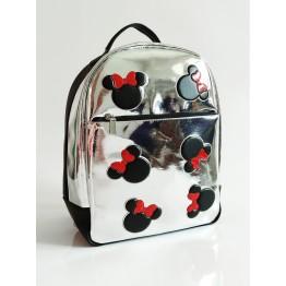 Рюкзак школьный Alba Soboni 132334