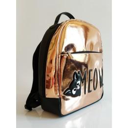 Рюкзак школьный Alba Soboni 132335
