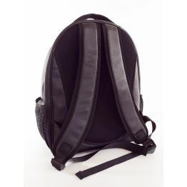 Рюкзак школьный Alba Soboni 132342