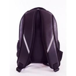 Рюкзак школьный Alba Soboni 132356