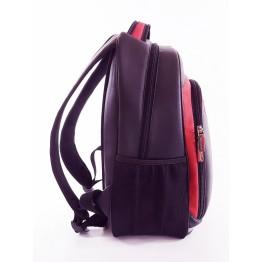 Рюкзак школьный Alba Soboni 132357