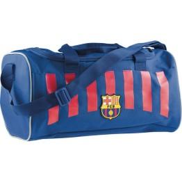 Спортивная сумка Astra FC-264