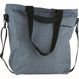 Молодёжна сумка Head HD-273