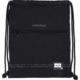 Сумка для обуви Head HD-417