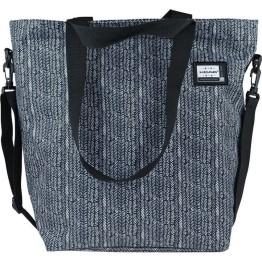 Молодёжна сумка Head HD-475