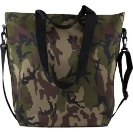 Молодёжна сумка Head HD-477