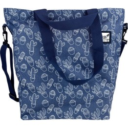 Молодёжна сумка Hash HS-275