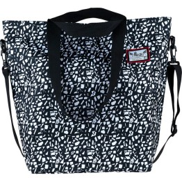 Молодёжна сумка Hash HS-277