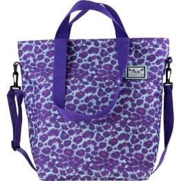 Молодёжна сумка Hash HS-347