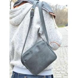 Молодёжна сумка Babak 541076