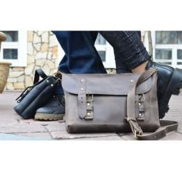 Молодёжна сумка Babak 861051