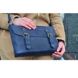 Молодёжна сумка Babak 861062