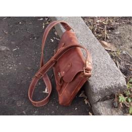 Молодёжна сумка Babak 861065