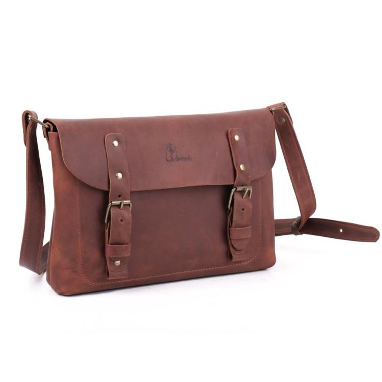 98619b6a2e45 Молодёжная сумка Babak, BagShop — интернет-магазин сумок и аксессуаров