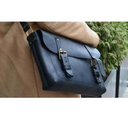 Молодёжна сумка Babak 861076
