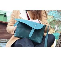 Молодёжна сумка Babak 861077