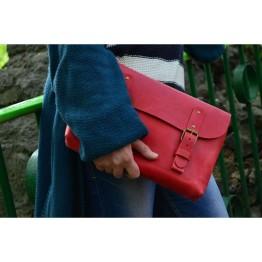 Молодёжна сумка Babak 861078