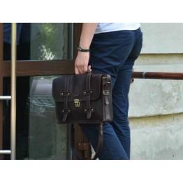 Портфель Babak 863351+