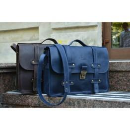 Портфель Babak 863362+