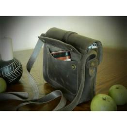 Молодёжна сумка Babak 865051