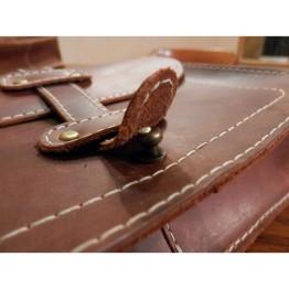 Молодёжна сумка Babak 865065