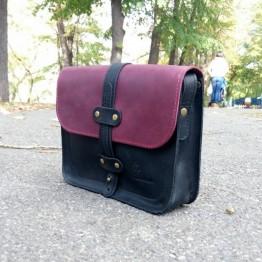 Молодёжна сумка Babak 865076-66