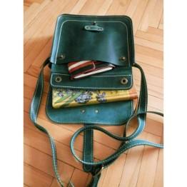 Молодёжна сумка Babak 865077