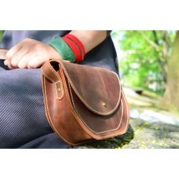Женская сумка Babak 867065