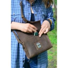 Женская сумка Babak 870051