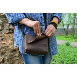 Молодёжна сумка Babak 877051