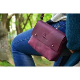 Молодёжна сумка Babak 877066