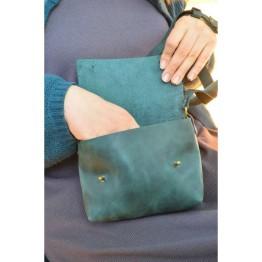 Молодёжна сумка Babak 877077