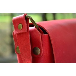 Молодёжна сумка Babak 877078