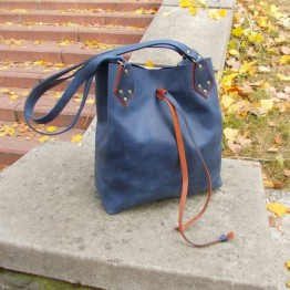 Молодёжна сумка Babak 883262
