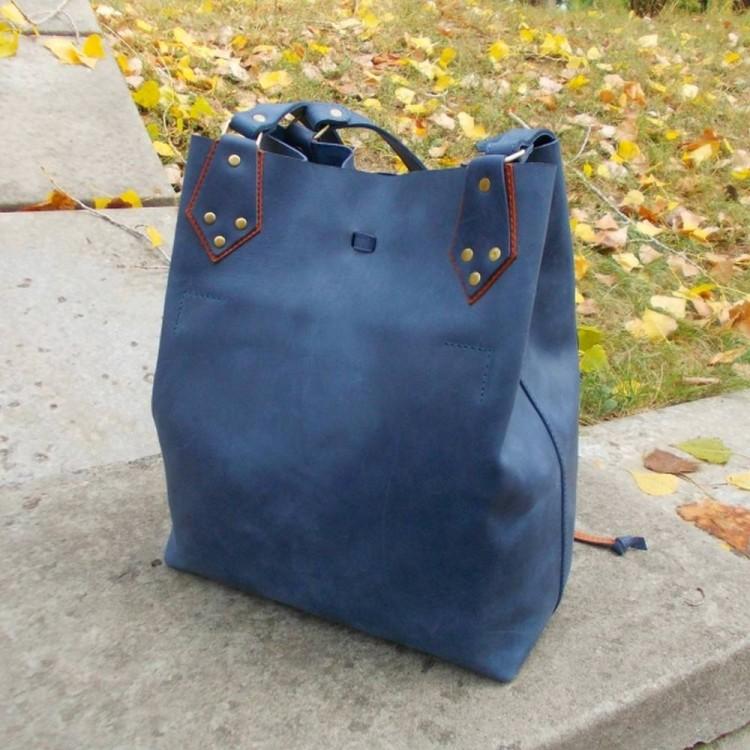Сумка-тоут Купить сумки и кошельки на ASOS ASOS
