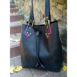 Молодёжна сумка Babak 883276