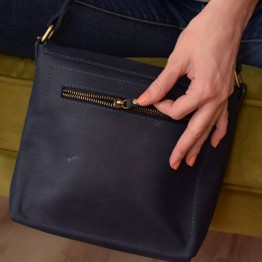 Молодёжна сумка Babak 886062