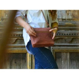Молодёжна сумка Babak 886065