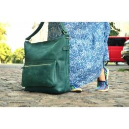 Молодёжна сумка Babak 887077