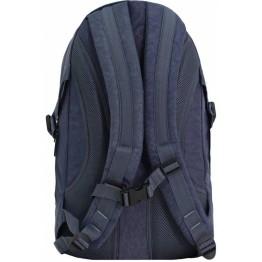Рюкзаки подростковые Bagland 17570-7