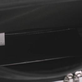 Мужская сумка Bagland 20570-3